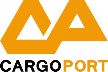 Cargoport Pte Ltd